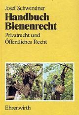 Bienenrecht