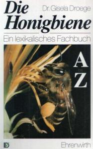 Diehonigbiene