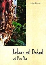 Imkern_Dadant_Miniplus